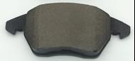 Picture of 大眾途安 TOURAN 前剎車片 VW TOURAN Front Brake Pad