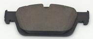 Picture of 大眾迈特威前剎車片 VW T5 Front Brake Pad